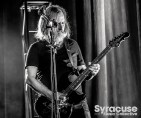 Chris Besaw Alice In Chains Turning Stone 2016-4049