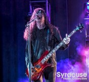 Chris Besaw Alice In Chains Turning Stone 2016-4096