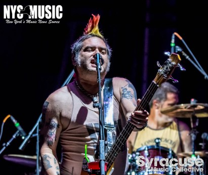 chris-besaw-riot-fest-day-1-NOFX 4