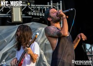 chris-besaw-riot-fest-day-1-glassjaw 4