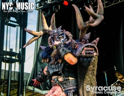 chris-besaw-riot-fest-day-1-gwar 10