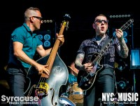chris-besaw-riot-fest-day-3-tiger-army-3