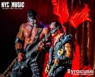 chris-besaw-riot-fest-day-3-misfits 25