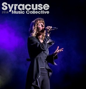 wizards-of-winter-syracuse-2016-39-of-41