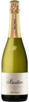 Best Italian Wines - Nino Franco Rustico Prosecco Superiore