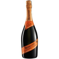Mionetto - Five Proseccos To Try Now