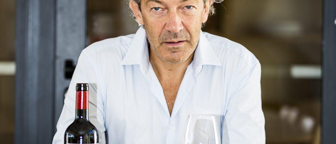 Gerard Bertrand Interview – Toasting The Art De Vivre Of Southern France