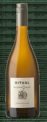 Ritual Wines Sauvignon Blanc