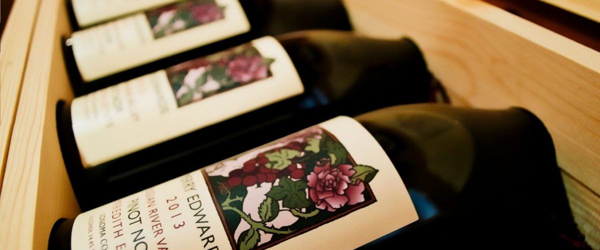 Merry Edwards Winery – Iconic Wines From The Russian River Valley