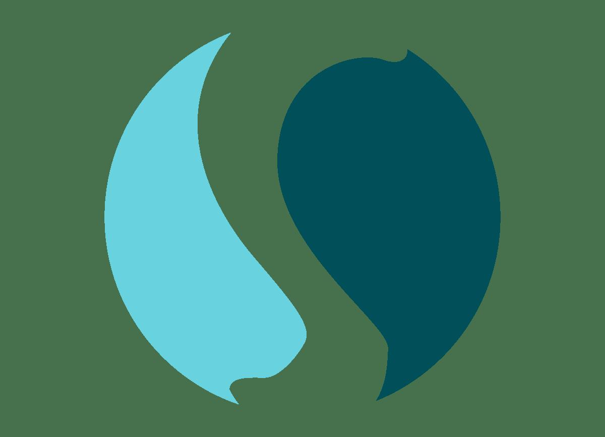 Scipilot icon