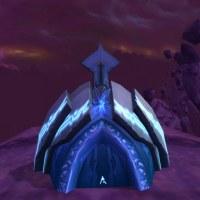 World of Warcraft Secrets: Easter eggs