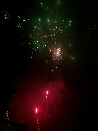 Fireworks2015-1