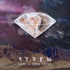 LOVEA1000FACES_Album_Cover_800px