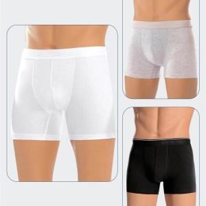 Boxer shorts OTS