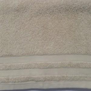 Windsor Hand towel 90x50cm