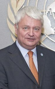 Hervé Ladsous