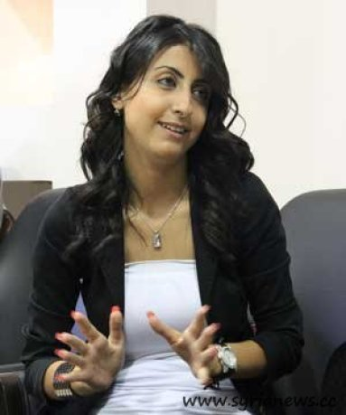 Yara Abbas