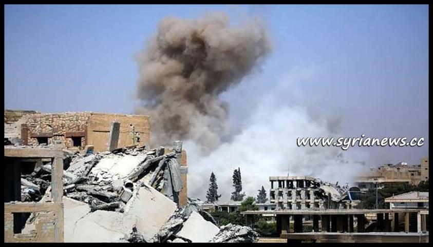 image-us-led-coalition-bomb-civilians-raqqa