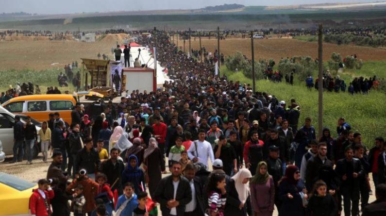 image-Gaza Massacre