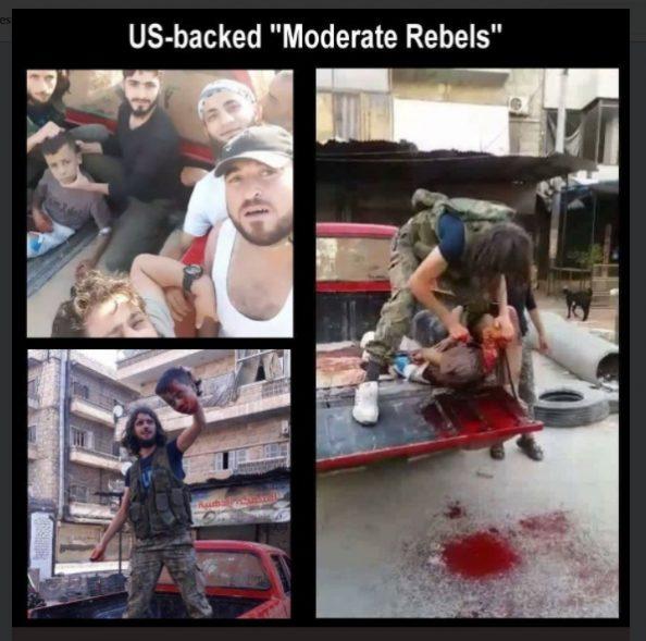 UNSC support al Qaeda killers
