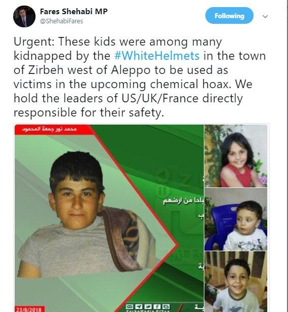 idlib-terrorists-jolani