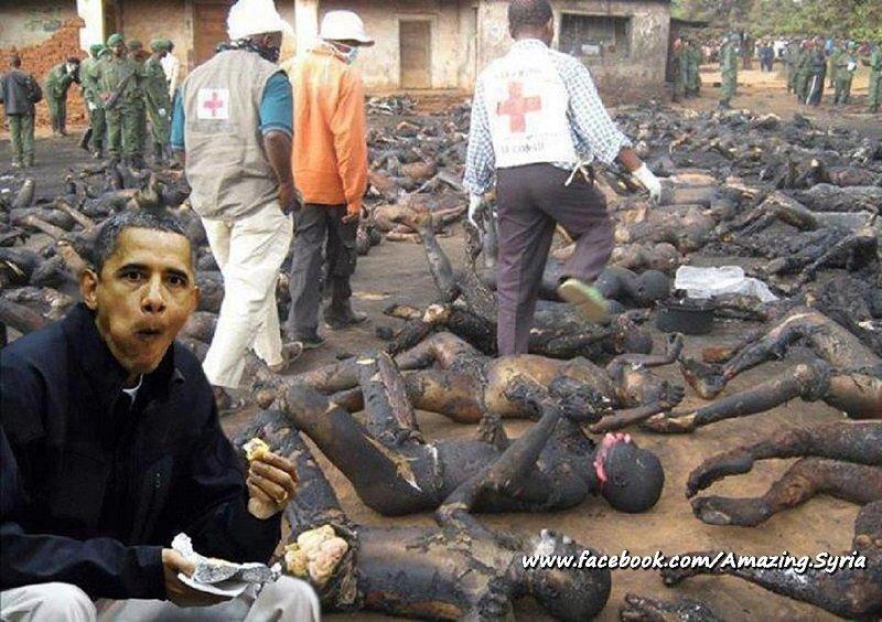 obama-africa genocide