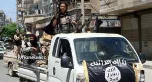 Nusra Front al Qaeda Levant White Helmets