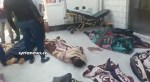 180 Terrorists of Faylaq Al Sham Killed in Russian strike in Idlib