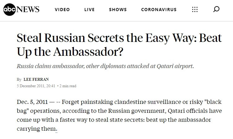 Beat up the Russian Ambassador to Qatar.jpg