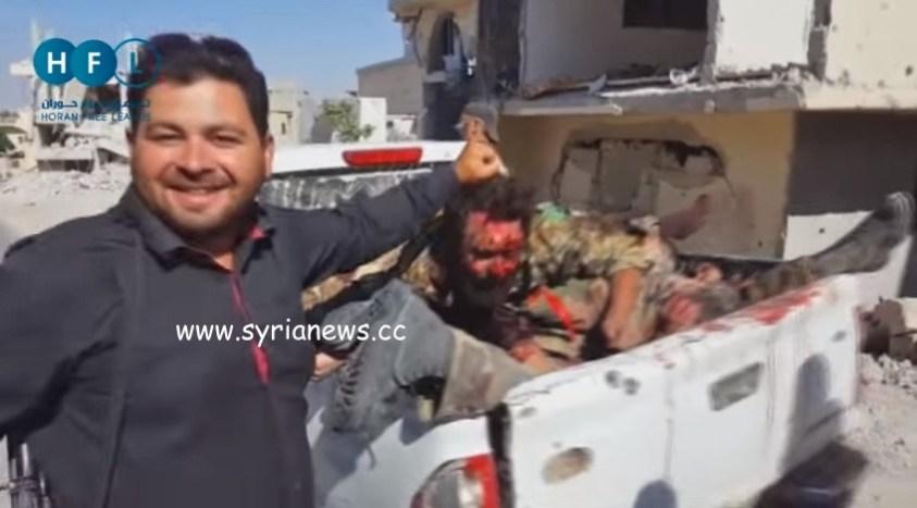 If al Qaeda in Syria were Taliban would Kinzinger support them?