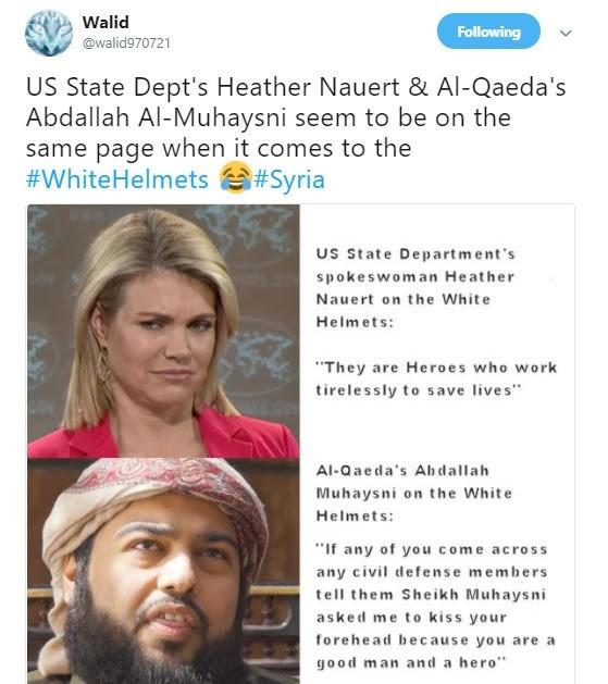 UNSC klan never noticed.