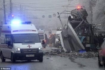 Russia-Volgograd-3