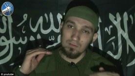 Russia-Volgograd-suicide-terrorist-man