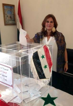 syrians-vote-abroad-7