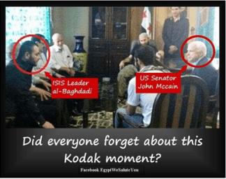 Senator-John-McCain-in-Syria-with-Alqaeda-and-ISIS-terrorists-Abu-Bakr-AlBaghdadi