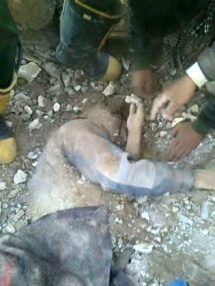victim-of-saudi-airstrike-south-sana-yemen-5