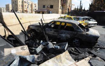 Terrorist Attack-BARZEH-BARZA (13)