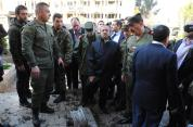 Terrorist Attack-BARZEH-BARZA (5)