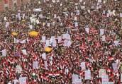 Yemen-protest-20160328 (6)