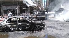 al-Sayyida Zainab twin bombings-3
