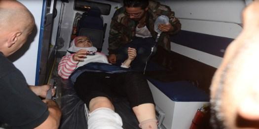 Aleppo-terrorist-attacks-rocket-14
