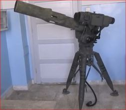 NATO-weaponry-11