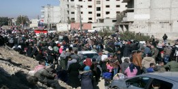 locals-families-return-ziabiyeh-damascus-countryside-2