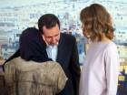 Bashar al-Assad received 34 abducted-14 [1024x768]