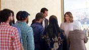 Bashar al-Assad received 34 abducted-22 [1024x768]