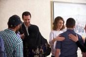 Bashar al-Assad received 34 abducted-23 [1024x768]
