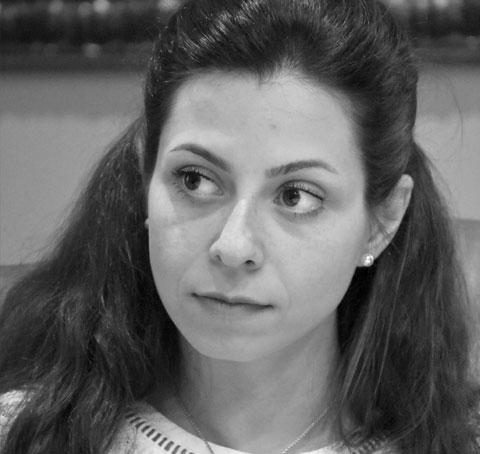 Rim Lababidi