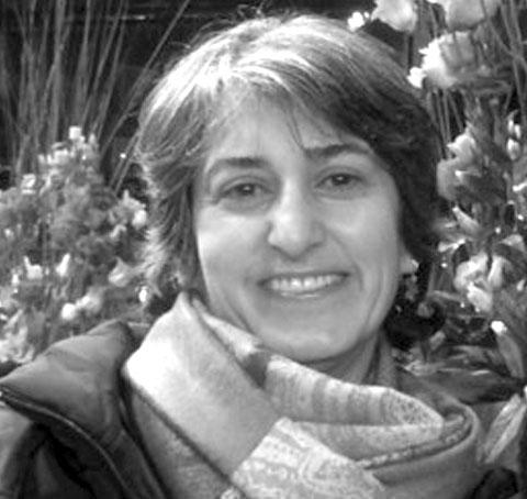 Mariam Bachich