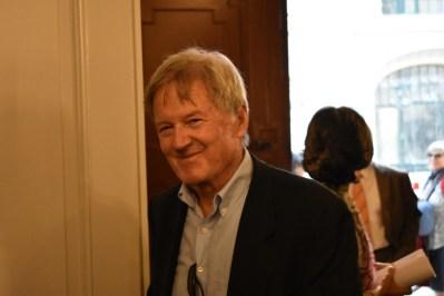 Prof. Dr. Dittmar Machule