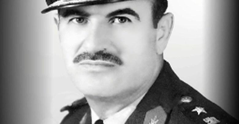 قرار القيادة القطرية تعيين اللواء حافظ الأسد وزيراً للدفاع 1966